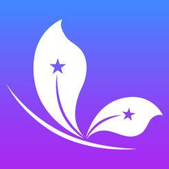 紫荆谷LOGO