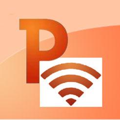 ppt手機遙控器