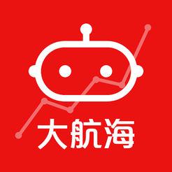 大航海炒股机器人