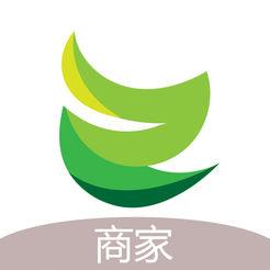 捷捷购商家版LOGO