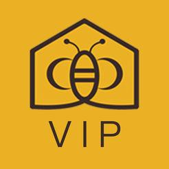 创派E购VIP