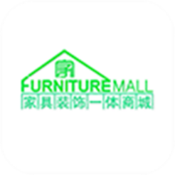 家具装饰一体商城