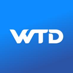 WTD数据采集