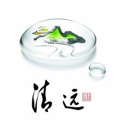 清远文化体育云LOGO