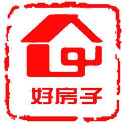 好房子特卖LOGO