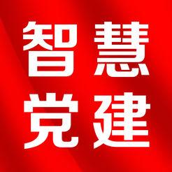 南京智慧党建