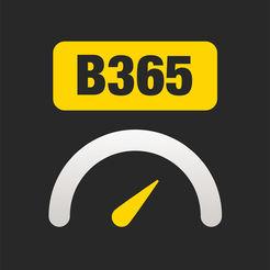 B365健康管理