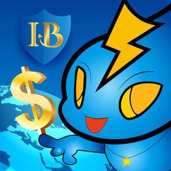 IB全球期权交易系统