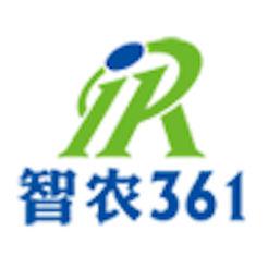 智农361农联宝LOGO