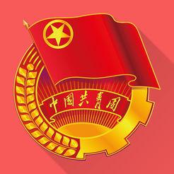 青春福州段首LOGO