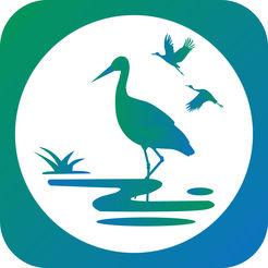 河北湿地种植养殖开发LOGO