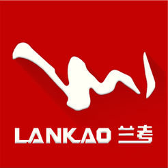 兰考文化云