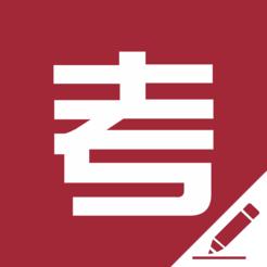 员工学习考试平台LOGO