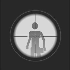 绝地狙击手辅助训练