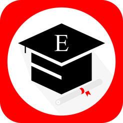 上理传播E学堂