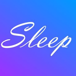 深度睡眠白噪音