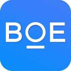 BOE智慧能源