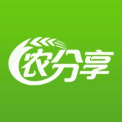 农分享LOGO