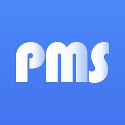 PMS产品管理系统