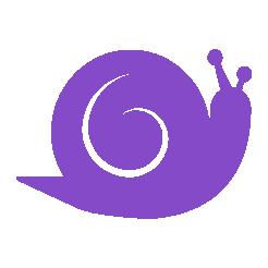 蜗牛窝LOGO