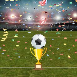 世界杯足球射門:Goal Kick 2018
