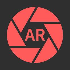 AR相机 Lite