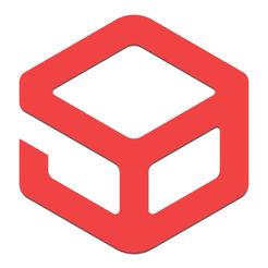 九个亿财经 区块链权威媒体服务平台