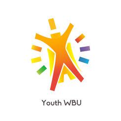 青春WBULOGO