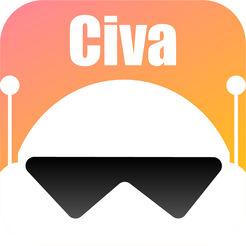Civa校内通——让家校互动更便捷