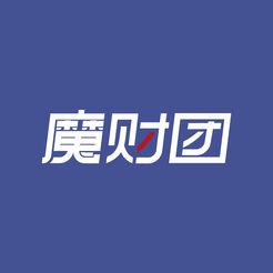 魔财团段首LOGO