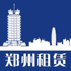 郑州租赁LOGO