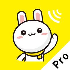 易乎社区(pro)LOGO