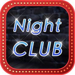 夜夜交友社區
