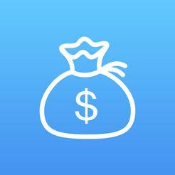 记帐本·预算DailyBudget