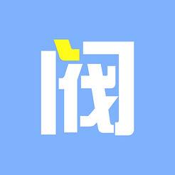 中國閥門產業網