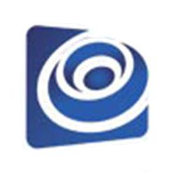 寧波市新聞出版廣播電視管理平臺