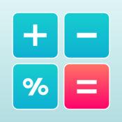 快速计算器 - 税 和 折扣计算