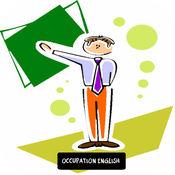 英语词汇学习LOGO