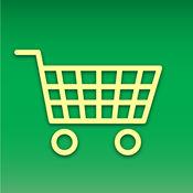 购——免费购物清单