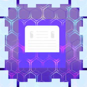 文档扫描,扫描,打印,电子邮件的方式免费