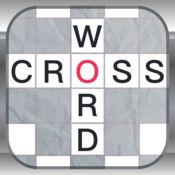 疯狂填单词 - 好玩的英语填字游戏,锻炼你的脑力