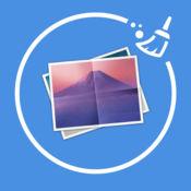 照片清理助手 - 管理您的相册,释放手机内存空间