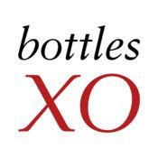 BottlesXO | 美酒极速递送