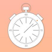 定时器&备忘录——任务清单,待办事项按时提醒LOGO