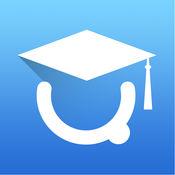 IQClass互动课堂系统(教师端)LOGO