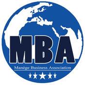 MBA商業平台