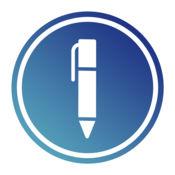 绘图板Pro 2 - 超赞记事本和写生簿