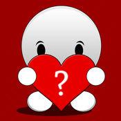 寻找我的爱情LOGO