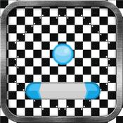 弱视训练 2 - 打砖块LOGO