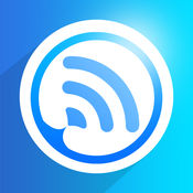 WiFi密碼熱點-萬能wifi密碼查看器